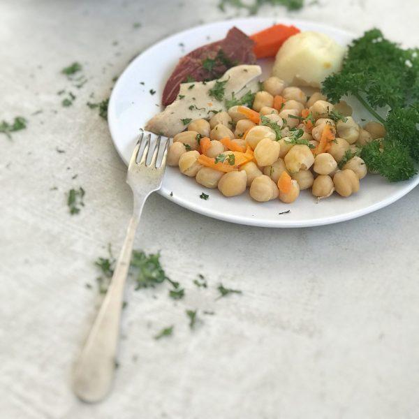 receta-de-cocido-blog