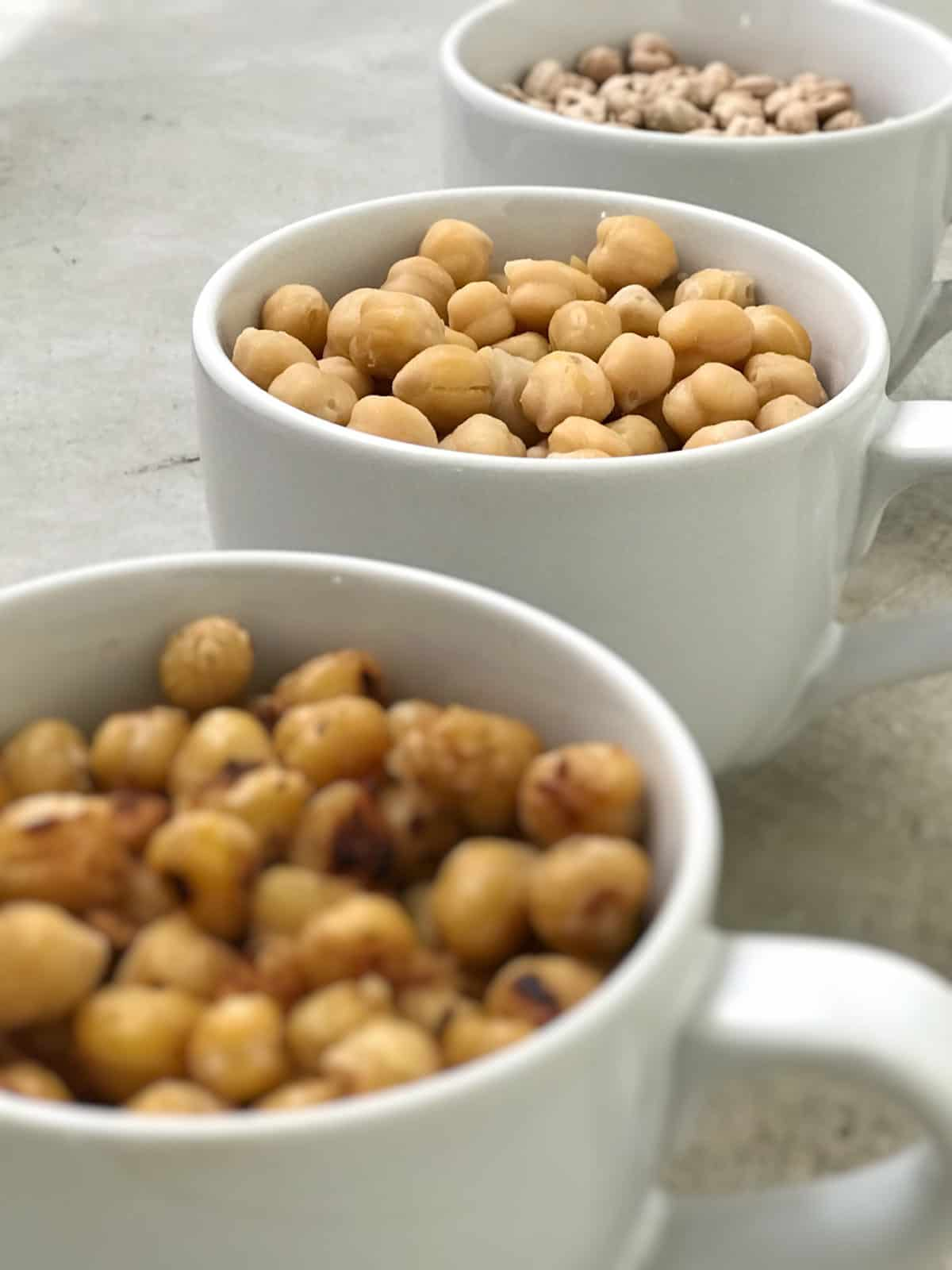 garbanzos-receta-fritos