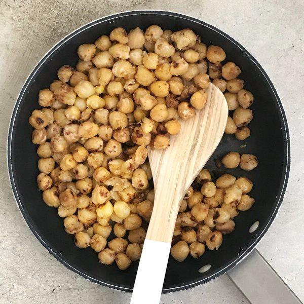 receta-garbanzos-cocido