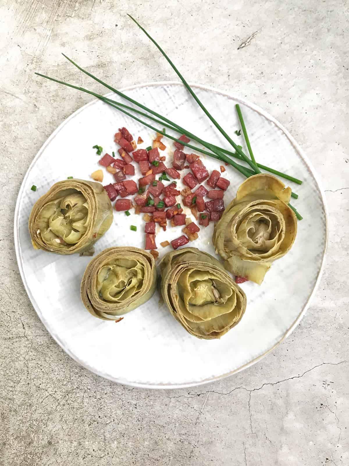 alcachofas-fritas-receta