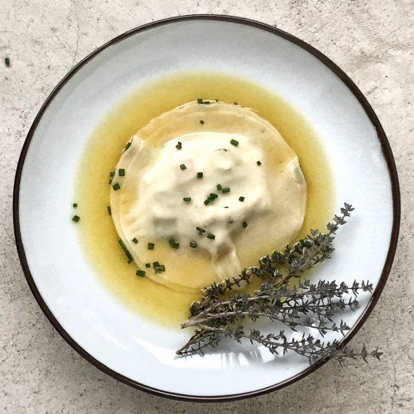 Raviolis-de-mejillones-receta