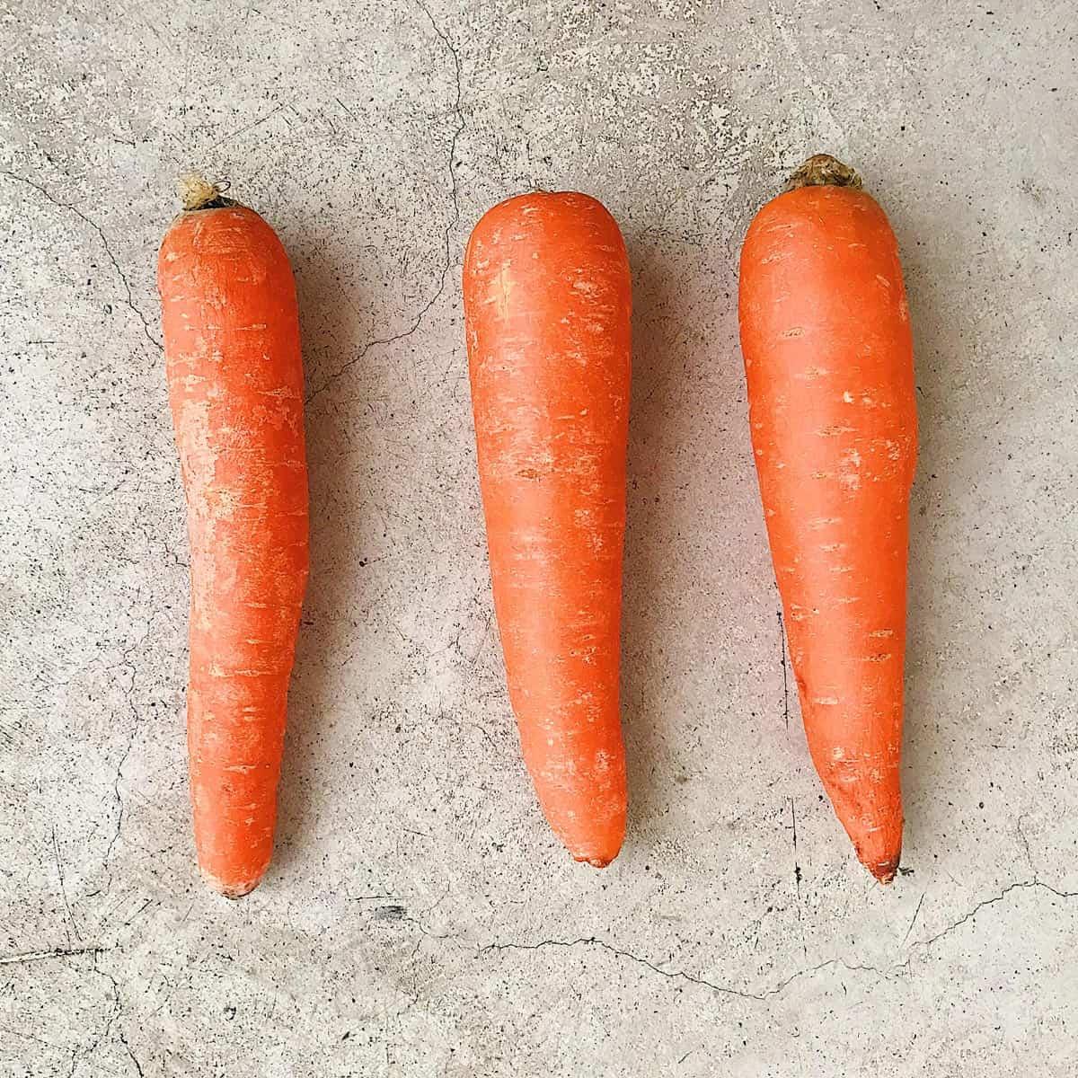 crema-de-zanahorias-rica