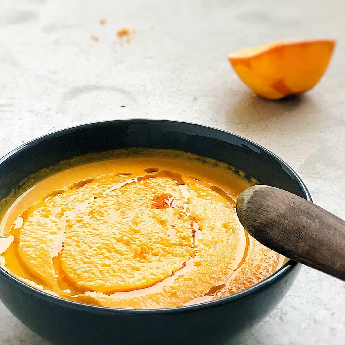 crema-de-zanahorias-sana