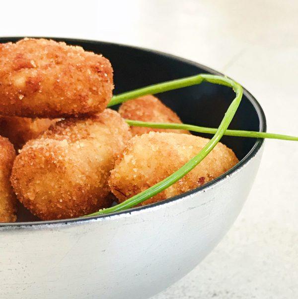 croquetas-de-jamon