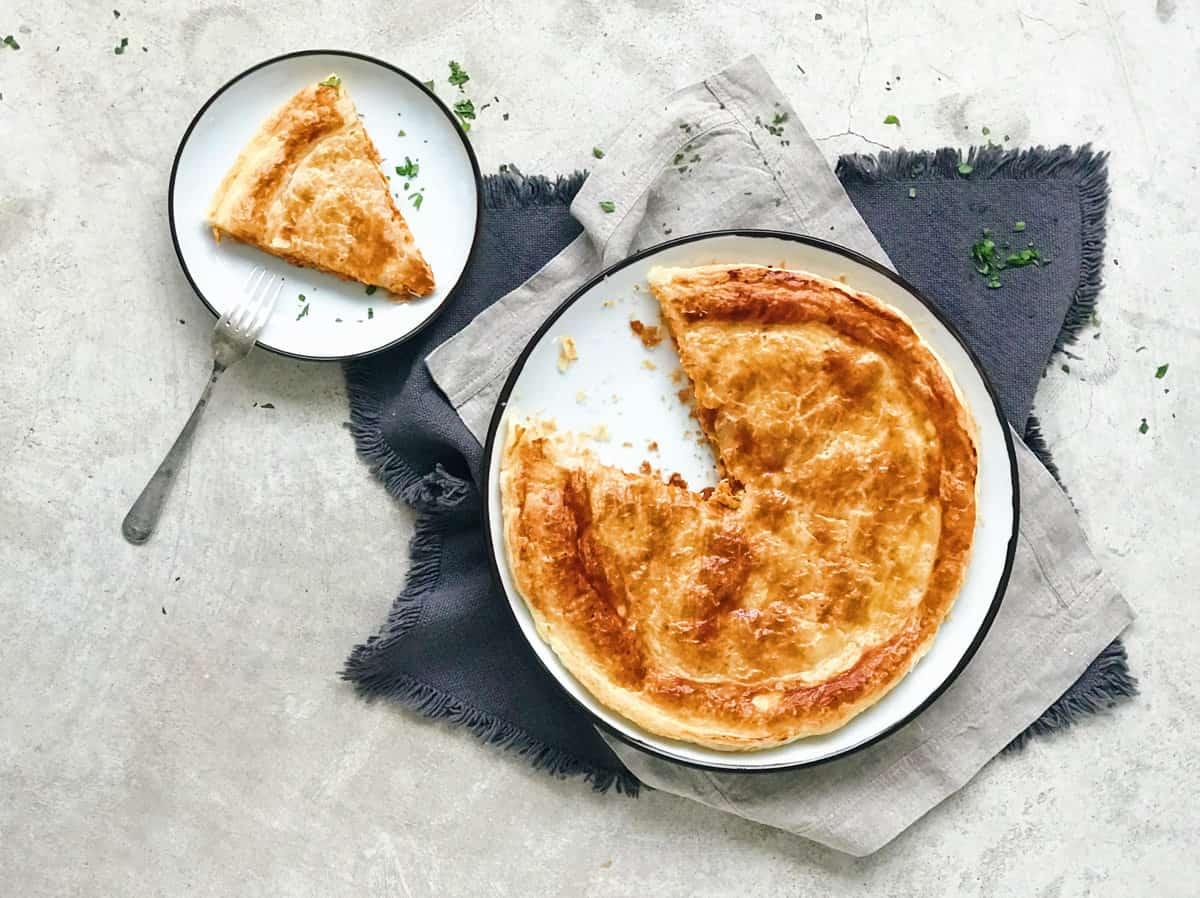 empanada-hojaldre-masa
