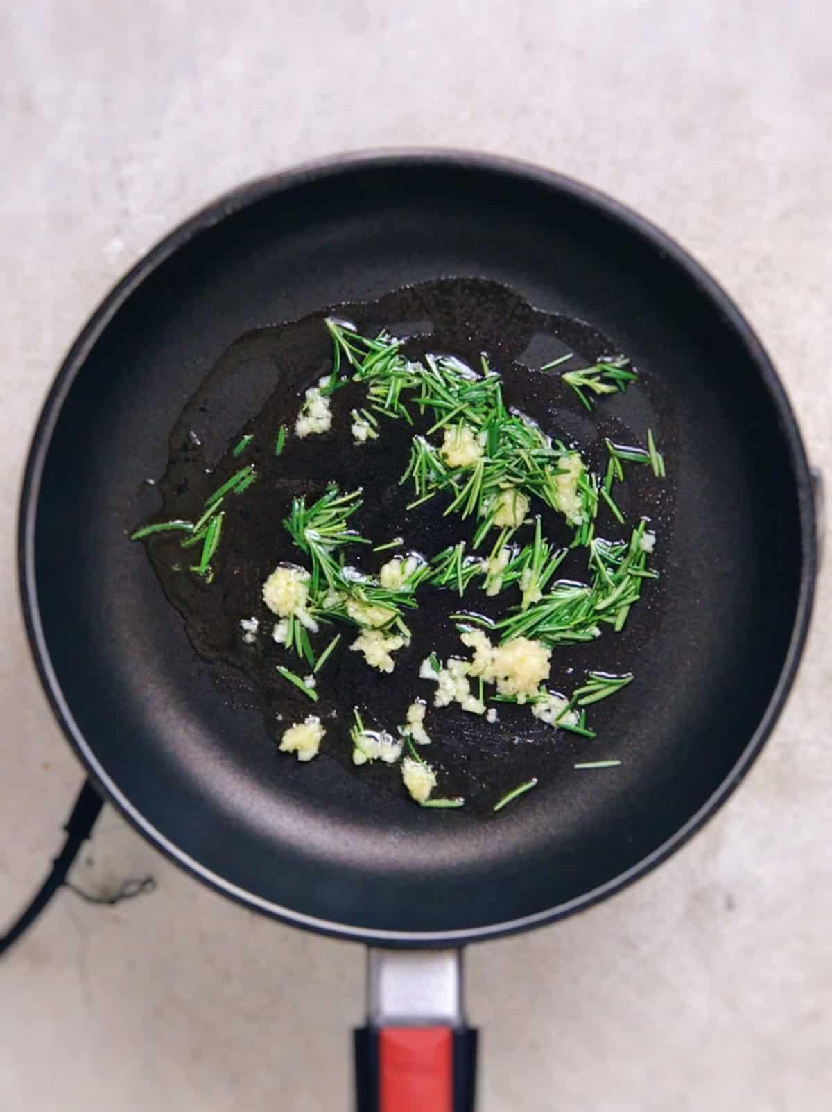 receta de salmón de arguiñano