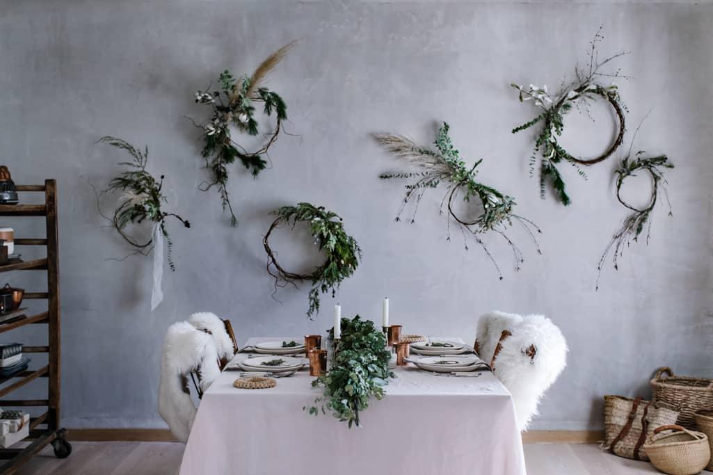 decoración-minimalista-para-navidad-localmilkblog.jpg