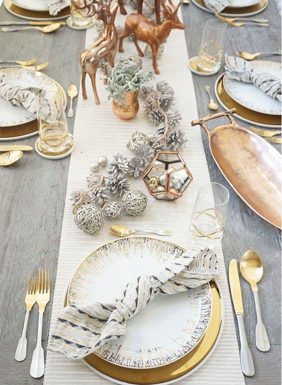 decorar-con-dorados-en-navidad-loombrand.com_.jpg
