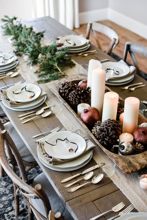 decorar-la-mesa-en-navidad-christmasdiningroom-3copy.jpg