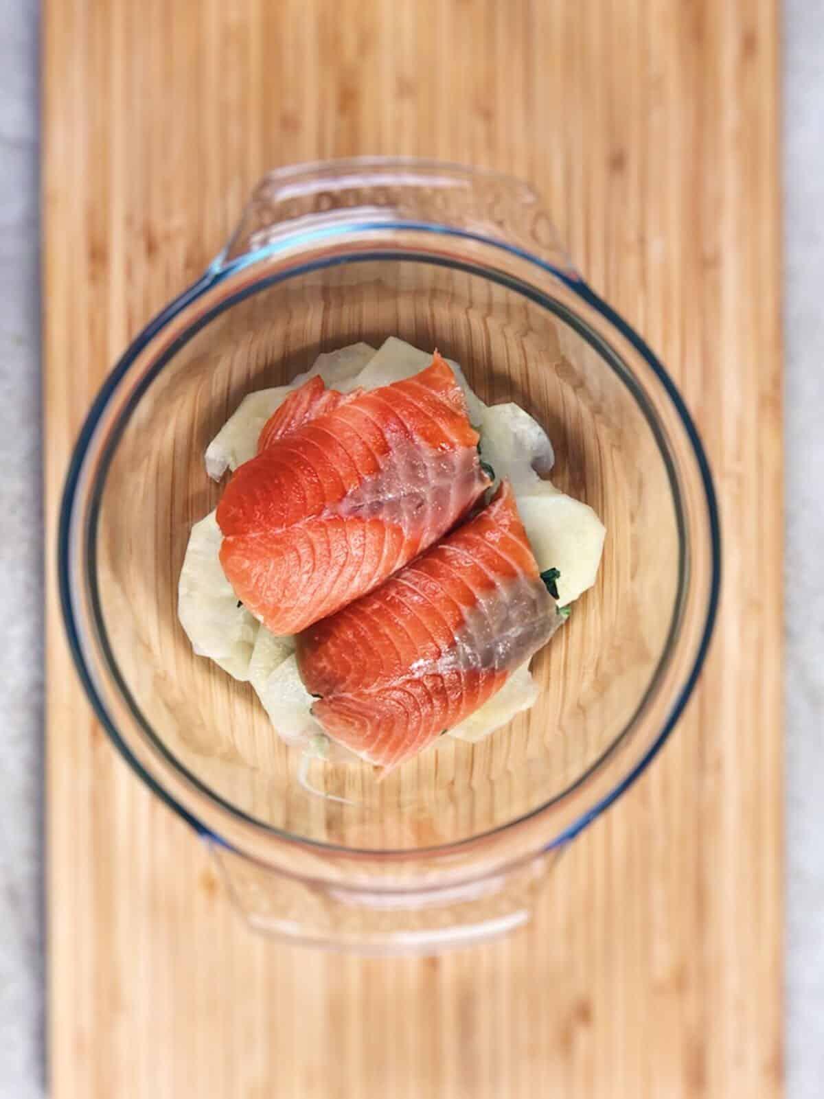 receta-de-salmón-en-microondas.jpg