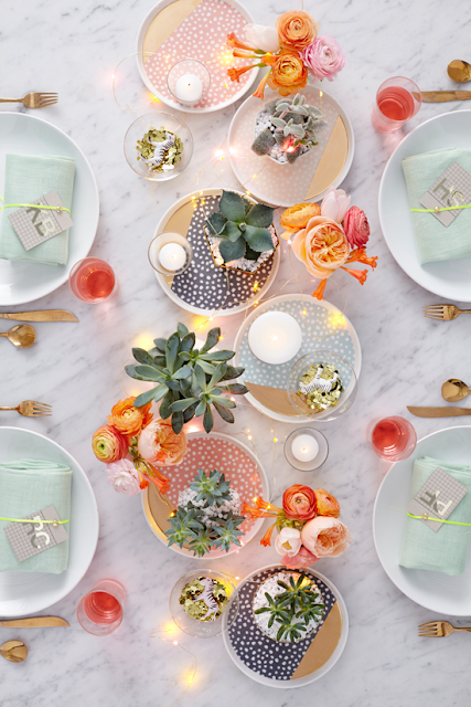 spring-tablescapes-deco-Oh-Joy.png