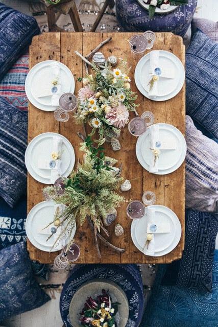 spring-tablescapes-deco-design-love-fest.jpg