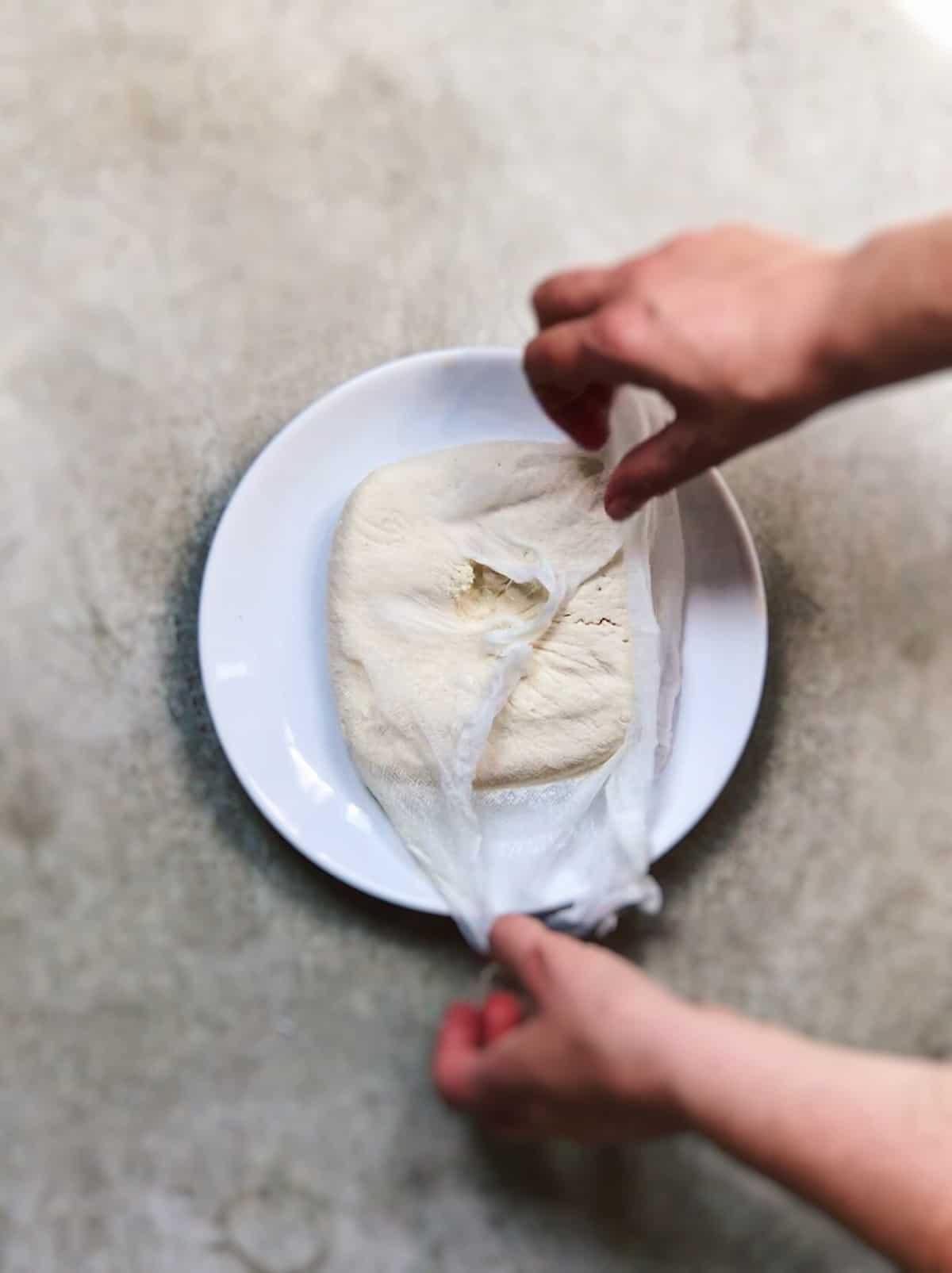 Tofu-que-es.jpg
